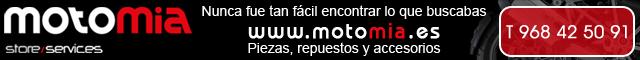 Motor Totana : Motomia piezas, repuestos, accesorios