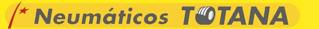 Talleres mecánicos Totana : Neumaticos Totana