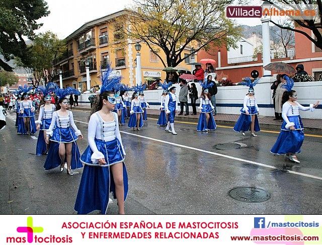 Carnaval 2011 Alhama de Murcia - 25