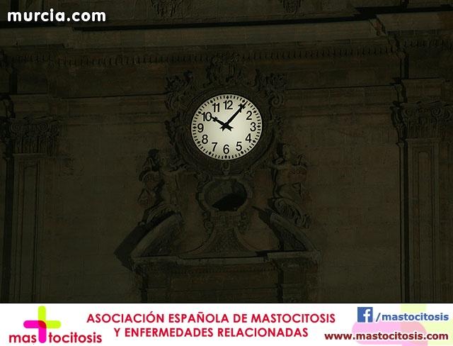 Entrega de llaves de la ciudad de Murcia al Infante Alfonso X el Sabio - 2009 - 16