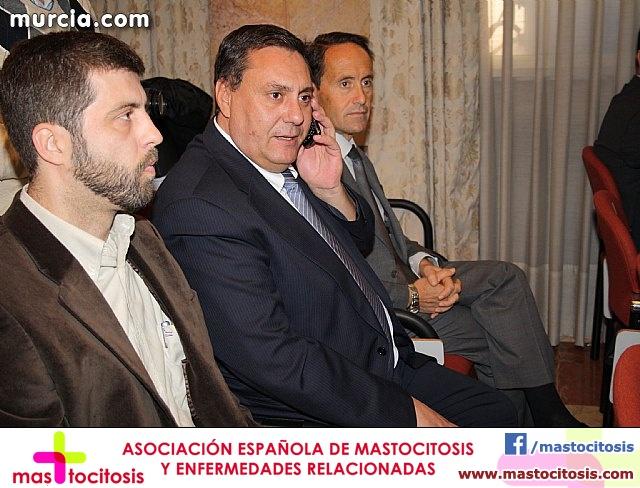 Comisión Bilateral de Vivienda con el Gobierno regional de Murcia - 15