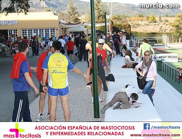 Día Mundial de las Enfermedades Raras 2011 - 27