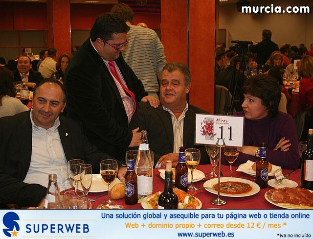 XI Aniversario Peña Barcelonista de Totana - 3