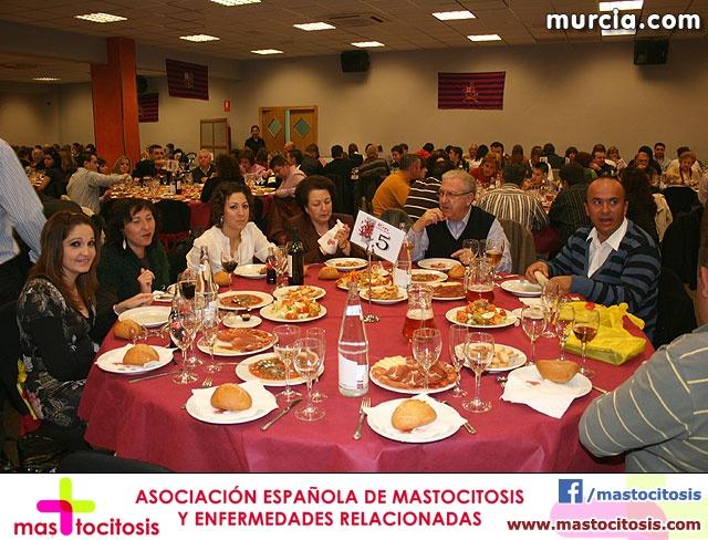 XI Aniversario Peña Barcelonista de Totana - 8
