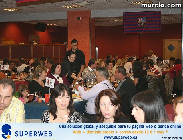 XI Aniversario Peña Barcelonista de Totana - 9