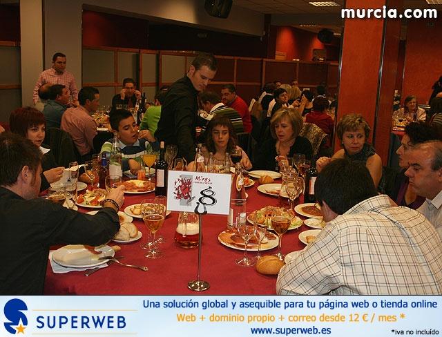 XI Aniversario Peña Barcelonista de Totana - 24