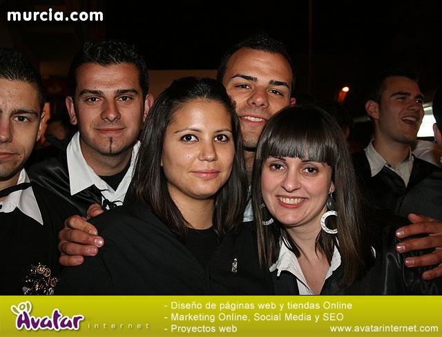 Viernes Santo noche 2010 - 3