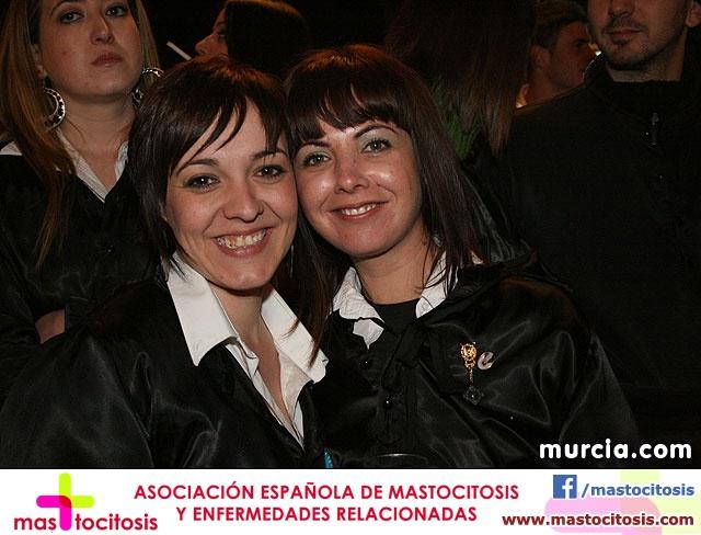Viernes Santo noche 2010 - 13
