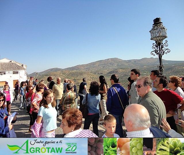 Viaje a Córdoba de la Hermandad de La Negación - 13