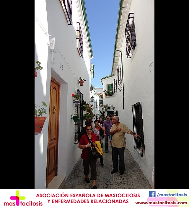 Viaje a Córdoba de la Hermandad de La Negación - 18