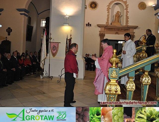 Día de la Música Nazarena 2011 - 11