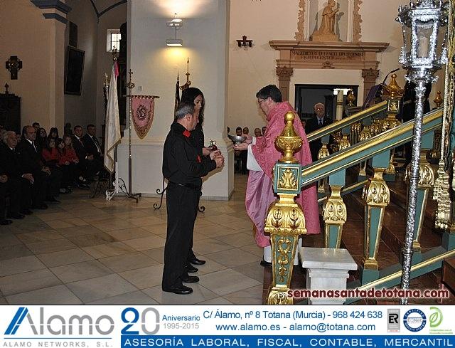 Día de la Música Nazarena 2011 - 16