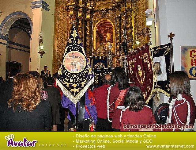 Día de la Música Nazarena 2011 - 21
