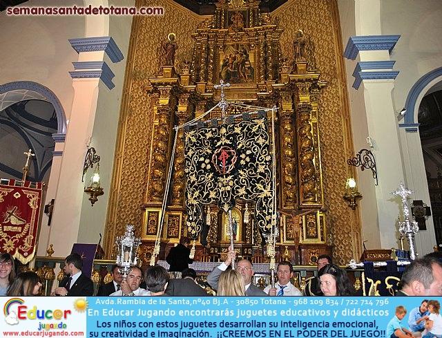 Día de la Música Nazarena 2011 - 22