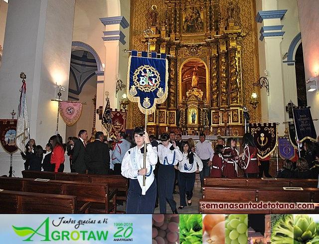 Día de la Música Nazarena 2011 - 24