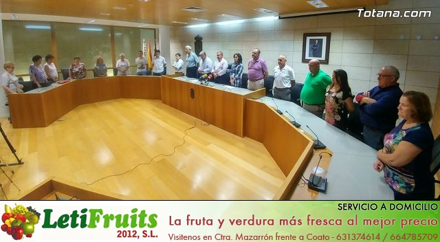 Nueva Junta Local de la Asociación Española contra el Cáncer (AECC) - 21