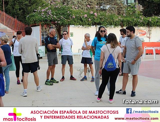 Marcha solidaria AFACMUR - 6