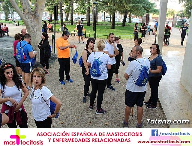 Marcha solidaria AFACMUR - 8