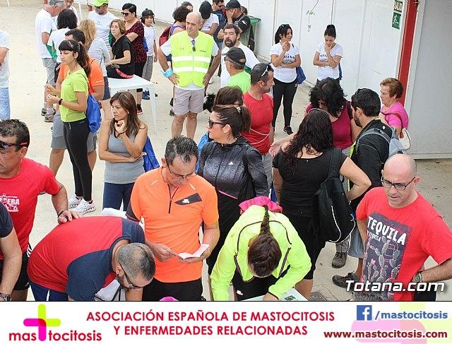 Marcha solidaria AFACMUR - 13