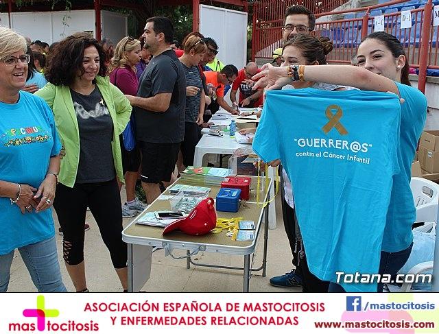 Marcha solidaria AFACMUR - 16
