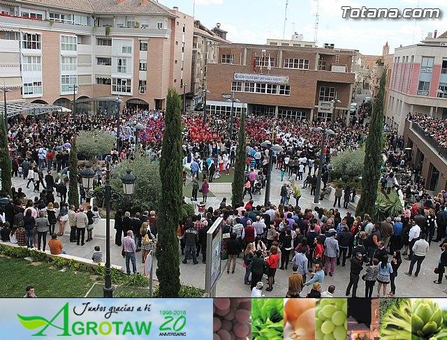 Día de la Música Nazarena 2014 - Reportaje I - 594