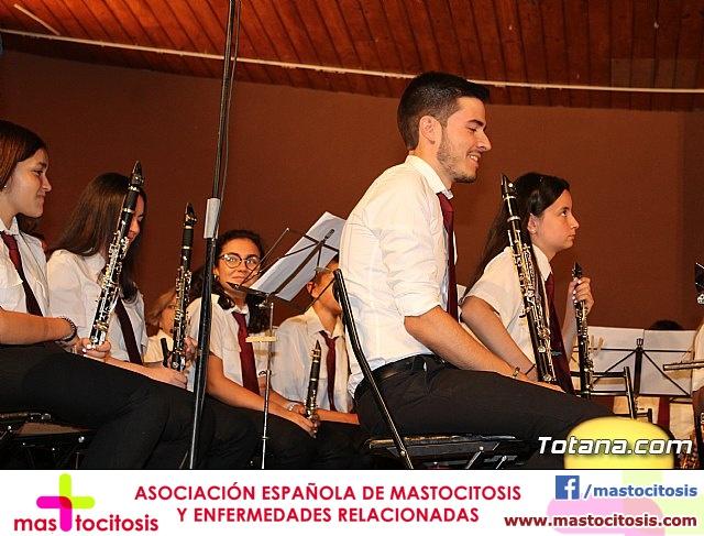 """XXVIII Festival de Bandas de Música """"Ciudad de Totana""""  - 12"""