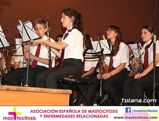 """XXVIII Festival de Bandas de Música """"Ciudad de Totana""""  - 14"""