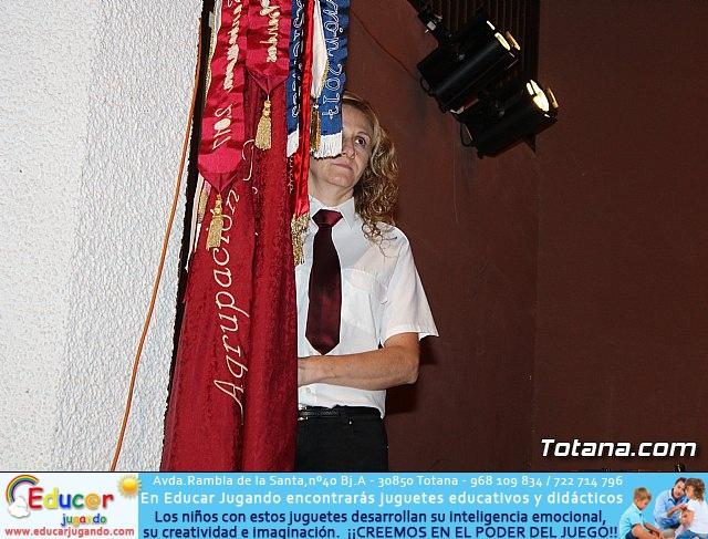 """XXVIII Festival de Bandas de Música """"Ciudad de Totana""""  - 22"""