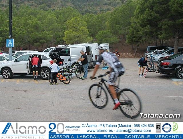 XI Memorial Domingo Pelegrín (circuito XCM región de Murcia 2017) - 4
