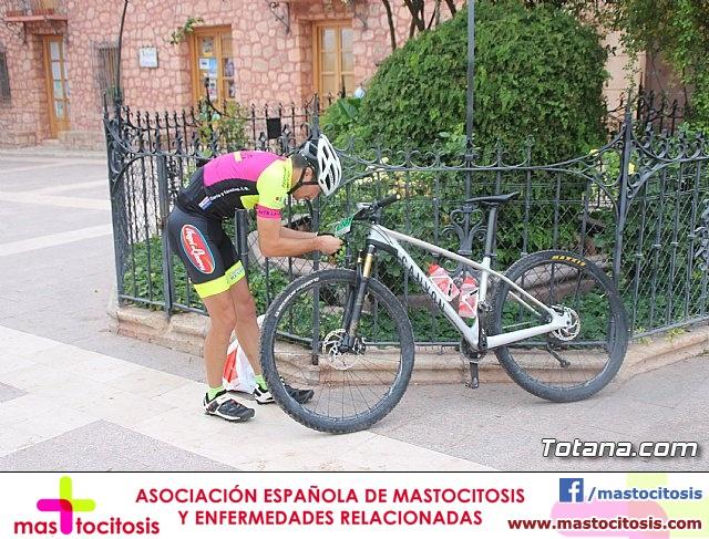 XI Memorial Domingo Pelegrín (circuito XCM región de Murcia 2017) - 14