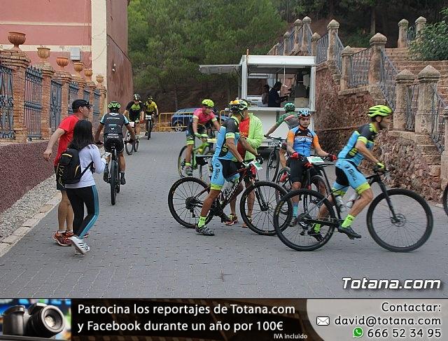 XI Memorial Domingo Pelegrín (circuito XCM región de Murcia 2017) - 17