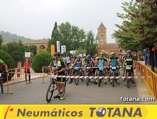 XI Memorial Domingo Pelegrín (circuito XCM región de Murcia 2017) - 23