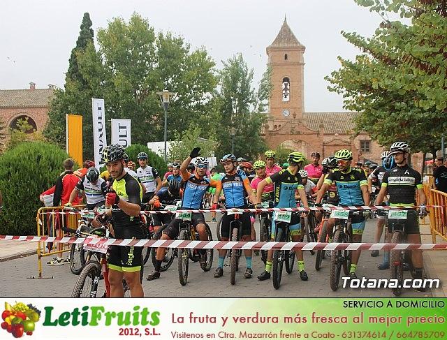 XI Memorial Domingo Pelegrín (circuito XCM región de Murcia 2017) - 24