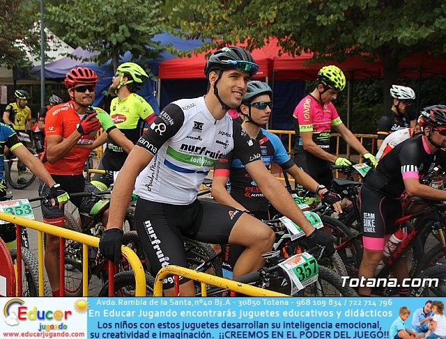 XI Memorial Domingo Pelegrín (circuito XCM región de Murcia 2017) - 26