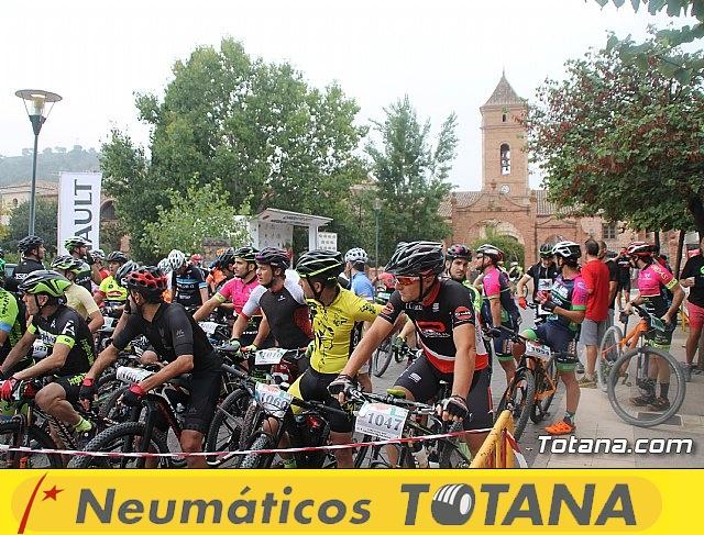 XI Memorial Domingo Pelegrín (circuito XCM región de Murcia 2017) - 33