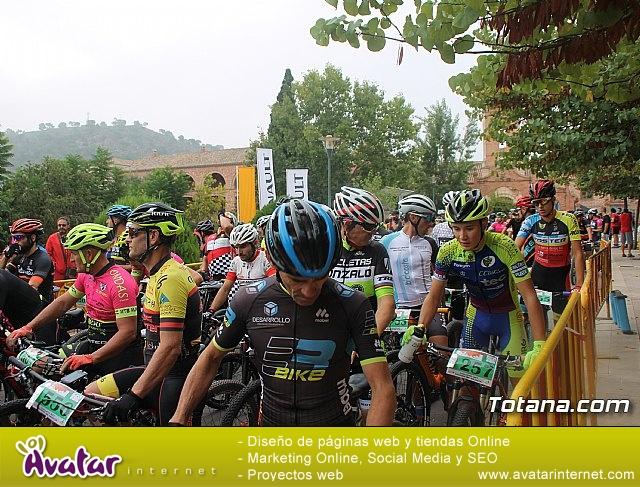 XI Memorial Domingo Pelegrín (circuito XCM región de Murcia 2017) - 34
