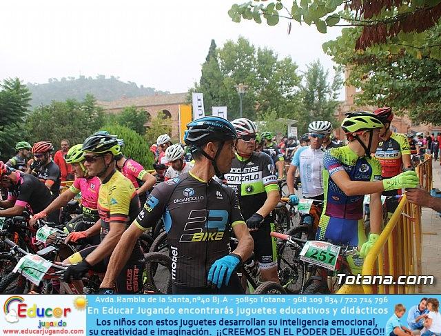 XI Memorial Domingo Pelegrín (circuito XCM región de Murcia 2017) - 35