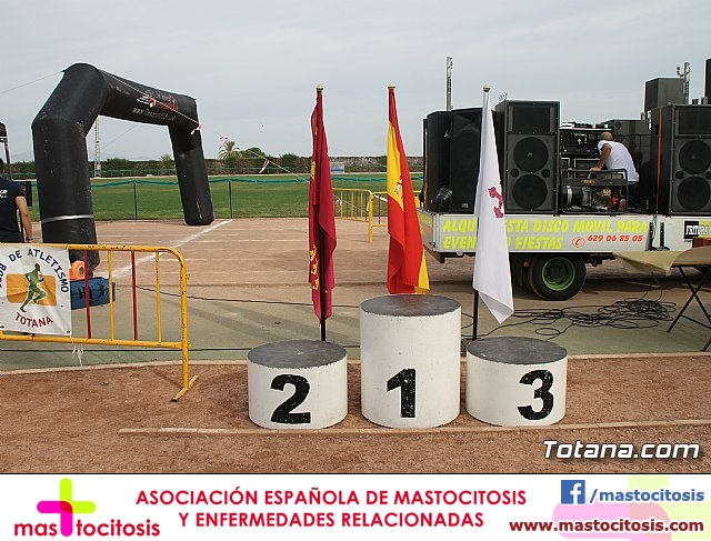 Charca Grande - Gran Premio Panzamelba 2017 - 3