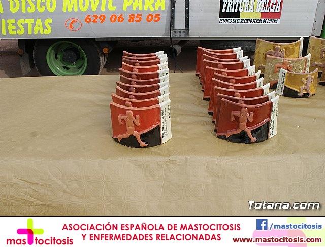 Charca Grande - Gran Premio Panzamelba 2017 - 4