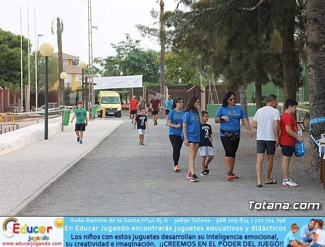 Charca Grande - Gran Premio Panzamelba 2017 - 7