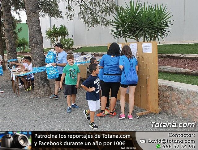 Charca Grande - Gran Premio Panzamelba 2017 - 8