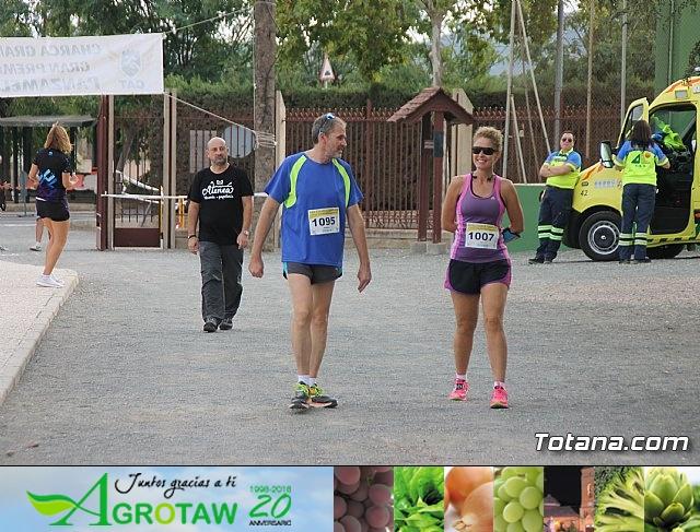 Charca Grande - Gran Premio Panzamelba 2017 - 15
