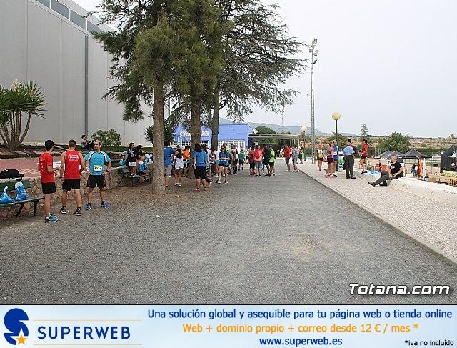 Charca Grande - Gran Premio Panzamelba 2017 - 17
