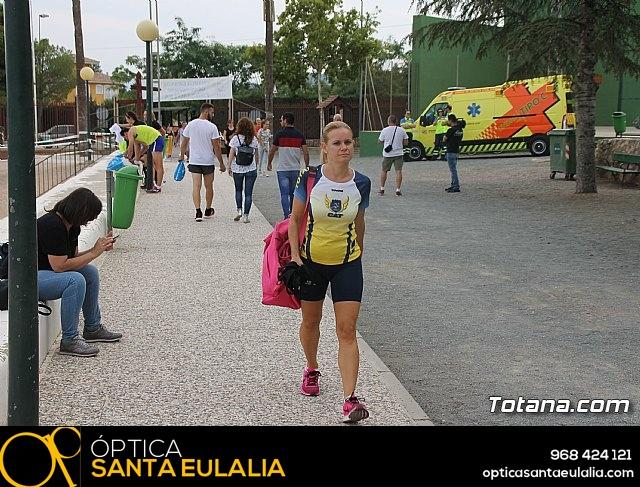 Charca Grande - Gran Premio Panzamelba 2017 - 24