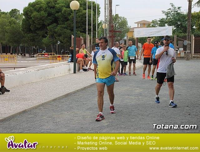 Charca Grande - Gran Premio Panzamelba 2017 - 29