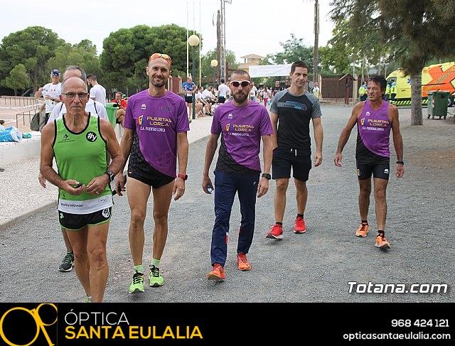 Charca Grande - Gran Premio Panzamelba 2017 - 33