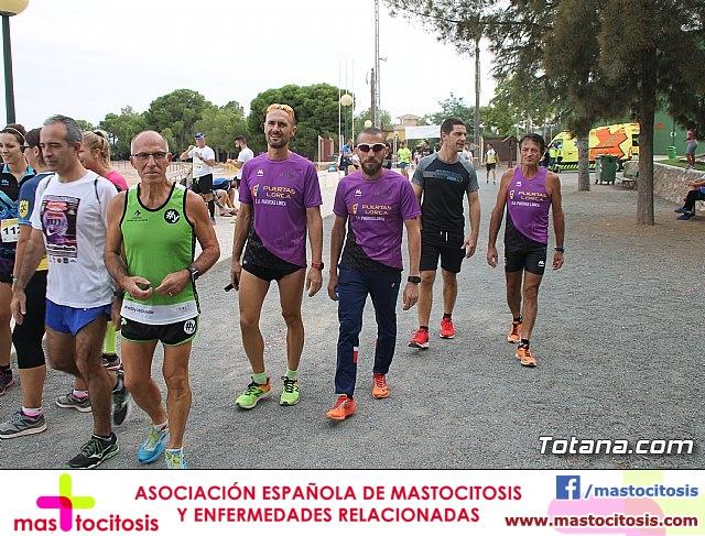 Charca Grande - Gran Premio Panzamelba 2017 - 34