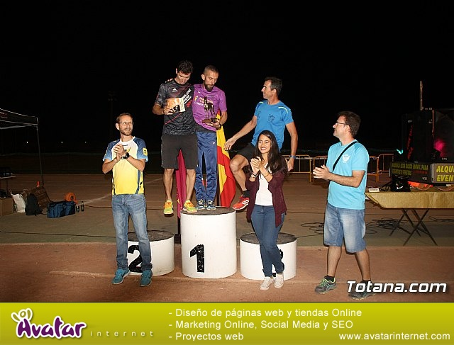 Charca Grande - Gran Premio Panzamelba 2017 - 653