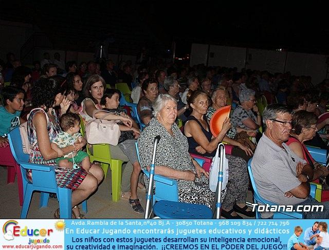 III Velada de Habaneras y Canciones Populares - 13