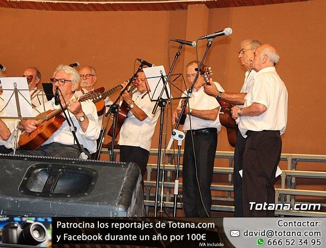 III Velada de Habaneras y Canciones Populares - 19